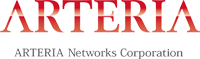 ARTERIA Networks Corporation